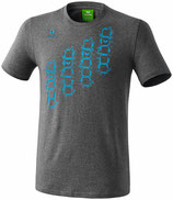 Erima-T-shirt Graffic 5-C