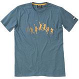 Kempa-Trick T-shirt