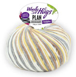 Wolly Hugs PLAN 80