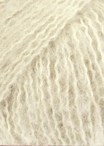 WOOL ADDICTS WATER 1003.0094