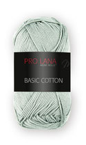 Basic Cotton 71