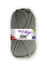 Wolly Hugs Home  0095