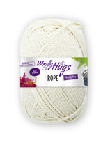 Wolly Hugs Rope 02