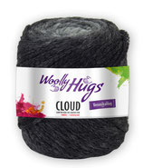 Wolly Hugs Cloud  185