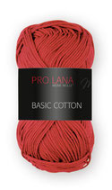 Basic Cotton 31