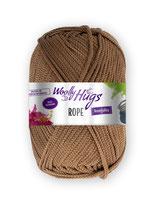 Wolly Hugs Rope 18