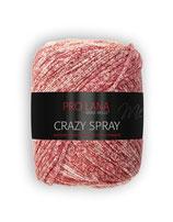 Crazy Spray 35