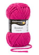 Schachenmayr Boston 0035