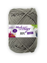 Wolly Hugs Rope 95