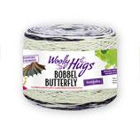 Wolly Hugs Butterfly 504