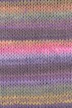 Lang Mille Colori 697.0019