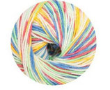 Linie 5 Corafino Color