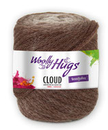 Wolly Hugs Cloud  184