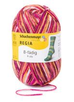Schachenmayr REGIA 8-fädig 9801629