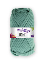 Wolly Hugs Home  0066