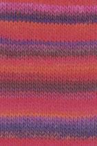 Lang Mille Colori 697.0060