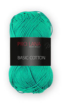 Basic Cotton 70