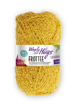 Wolly Hugs Frottee 22