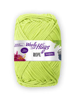 Wolly Hugs Rope 74