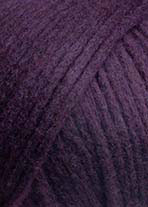 Wooladdicts Faith 1027.0064