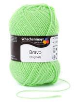 Bravo 08351