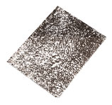 Crackle Mosaik-Platten
