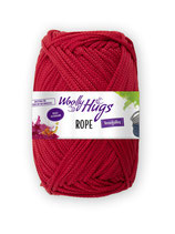 Wolly Hugs Rope 31