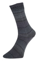 PRO LANA Golden Socks Mönch
