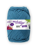 Wolly Hugs Rope 67