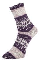 PRO LANA Golden Socks Fjord 188