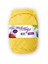Wolly Hugs Rope 22