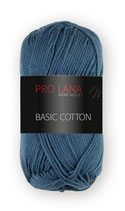 Basic Cotton 68