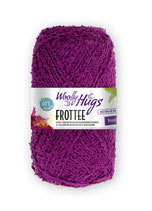 Wolly Hugs Frottee 41