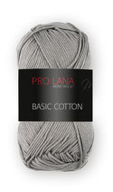 Basic Cotton 95