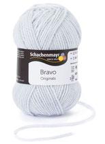Bravo 08356