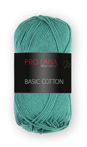 Basic Cotton 64