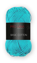Basic Cotton 69