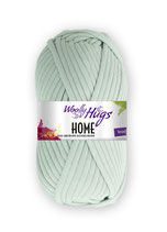 Wolly Hugs Home  0062