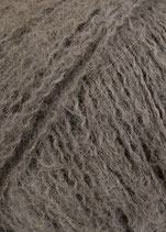 WOOL ADDICTS WATER 1003.0096