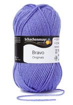 Bravo 08365