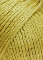WOOL ADDICTS Sunshine 1014.0050