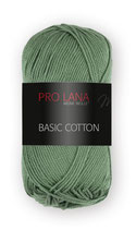 Basic Cotton 63