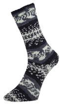 PRO LANA Golden Socks Fjord 190