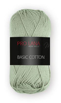 Basic Cotton 62
