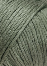 WOOL ADDICTS Sunshine 1014.0098