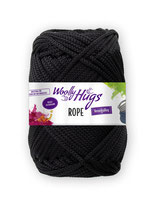 Wolly Hugs Rope 99