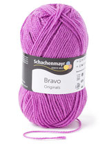 Bravo 08307