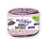 Wolly Hugs Butterfly 502
