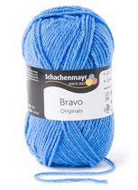Bravo 08259