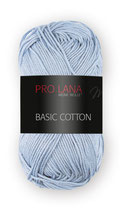 Basic Cotton 56